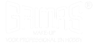 Grimas logo